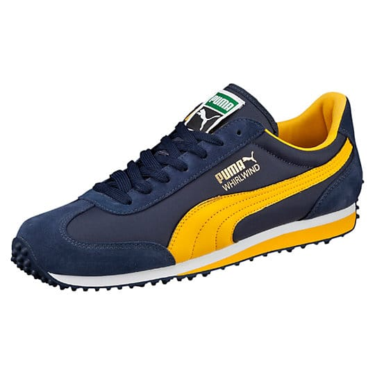 PUMA Sale Up to 75% Off: Shoes from $26, Apparel from  $6.25 & More + Free S&H