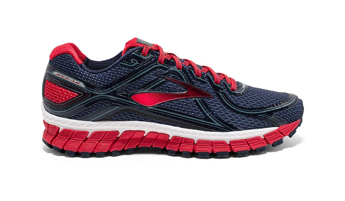 916f8611aee05 Brooks Adrenaline GTS 16 Running Shoes (various colors) 59.98. Deal Image   Deal Image  Deal Image  Deal Image. Deal Image