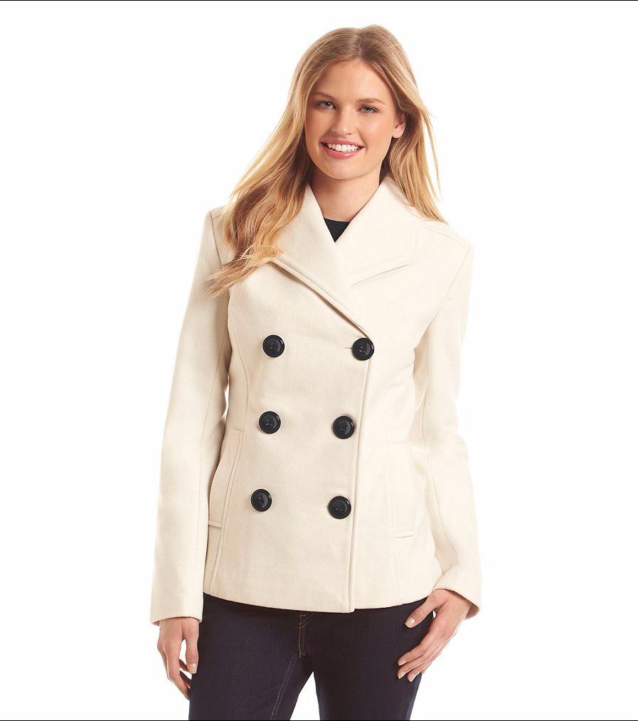 Duffle Coat Wiki | Down Coat