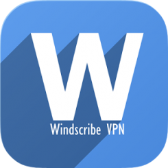 Windscribe voucher / Aventail connect tunnel download