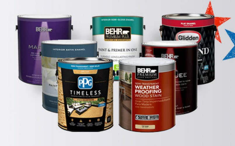 home depot behr paint rebate online with 10164944 Behr Glidden Ppg Ralph Lauren Paint And More Mail In Rebates 1 Gallon Can 10 Rebate 5 Gallon Bucket 40 Rebate on N 5yc1vZbbbpZee8 further Home Depot Canada New Behr Paint Rebate Buy 1 Can 3 78l And Receive 10 Or Buy 1 Pail 18 9l And Receive 40 Hot Deals On Majorappliances furthermore Home Depot Labor Day Sale Save Up To 10gal On Behr Paint besides Katherine Heigl Jason Behr Relationship furthermore Home Depot Canada Paint Rebate Offer Buy 1 Can 3 78l And Receive 10 Or Buy 1 Pail 18 9l And Receive 40 2.