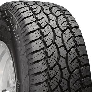 Discount Tire Direct >> Discount Tire Direct Memorial Day Sale W Rebates Slickdeals Net