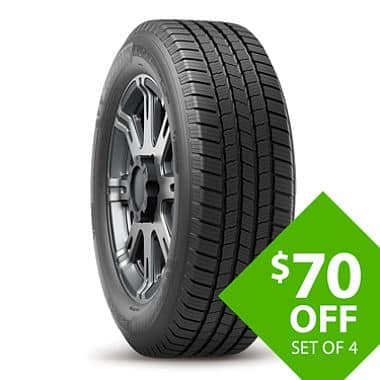 There are some essential points to take into account when shopping for tires, including tire size, vehicle type, season and more. Size: Establishing the size of your vehicle s tires is the first thing to do when shopping for new tires.