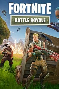 Fortnite Battle Royale for Free - Games - Turtle Rock Forums