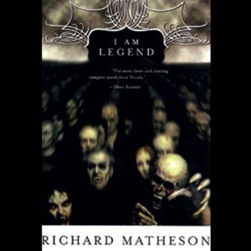 i am legend audiobook slickdeals net