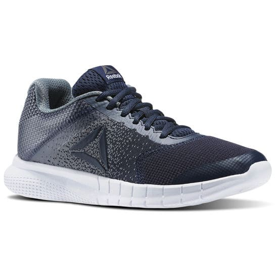 37dc5732b64f3b Reebok Outlet Coupon for Additional Savings on Sale Items ...
