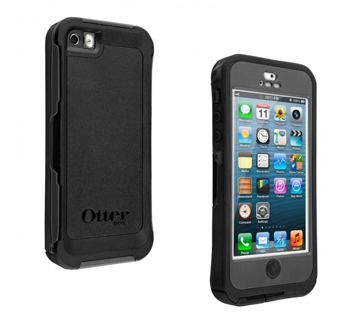 Sweepstake iphone se cases otterbox