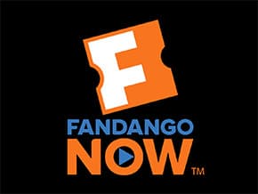 FandangoNow $3 Credit towards Movie/TV Show Rentals or