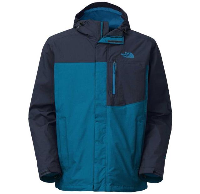 858bd5181e The North Face Jackets  Up to 50% Off  Men s Atlas Triclimate Jacket ...