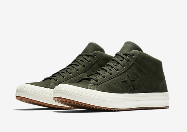 Converse Coupon  Additional Savings on Sale Styles - Slickdeals.net 97d2a68e6