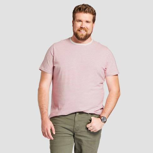 c0f539c38c2b ... Men's Big & Tall Standard Fit Short Sleeve V-Neck T-Shirt (Dark Blue)  $5.98. Deal Image; Deal Image. Deal Image