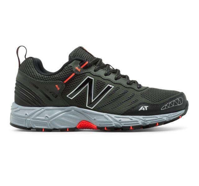8ec5b80e29042 Joes New Balance Outlet Flash Sale: Men's 573 Trail Running Shoes ...