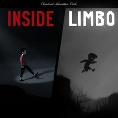 PlayStation Sale: PS4 Digital Downloads: Inside/Limbo Bundle $9 or Skullgirls 2nd Encore $5 & More