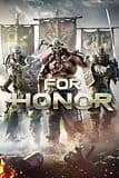 Xbox Live Gold Members: For Honor (Xbox One Digital Download) Free