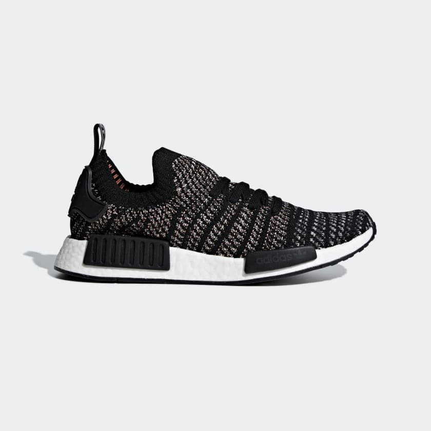 a7e2f8ccb adidas Coupon for Extra Savings on adidas Men s   Women s NMD Style ...