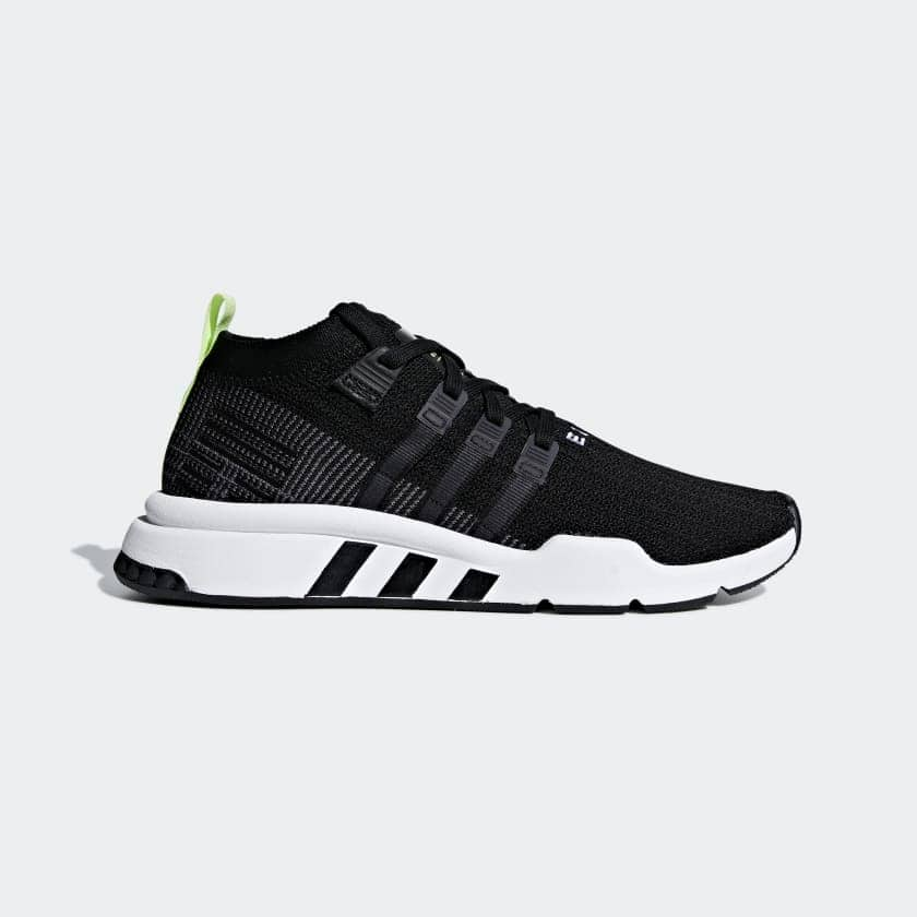 wholesale dealer a4754 e4a7d Additional Savings on Select adidas EQT Shoes  Apparel, Extr