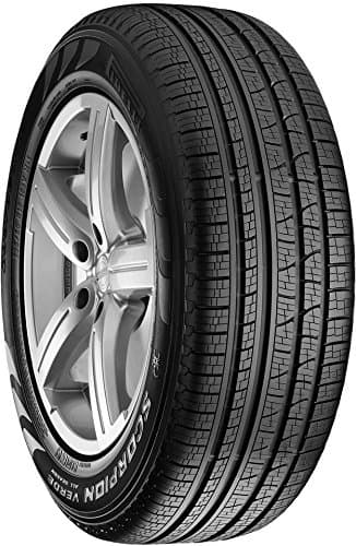 Sam S Club Members Set Of 4 Pirelli Tires W Installation