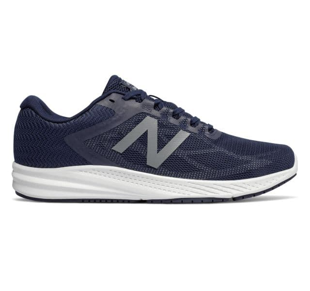best loved 2826c 59538 New Balance Shoes Sale: New Balance 490v6 Men's Running ...