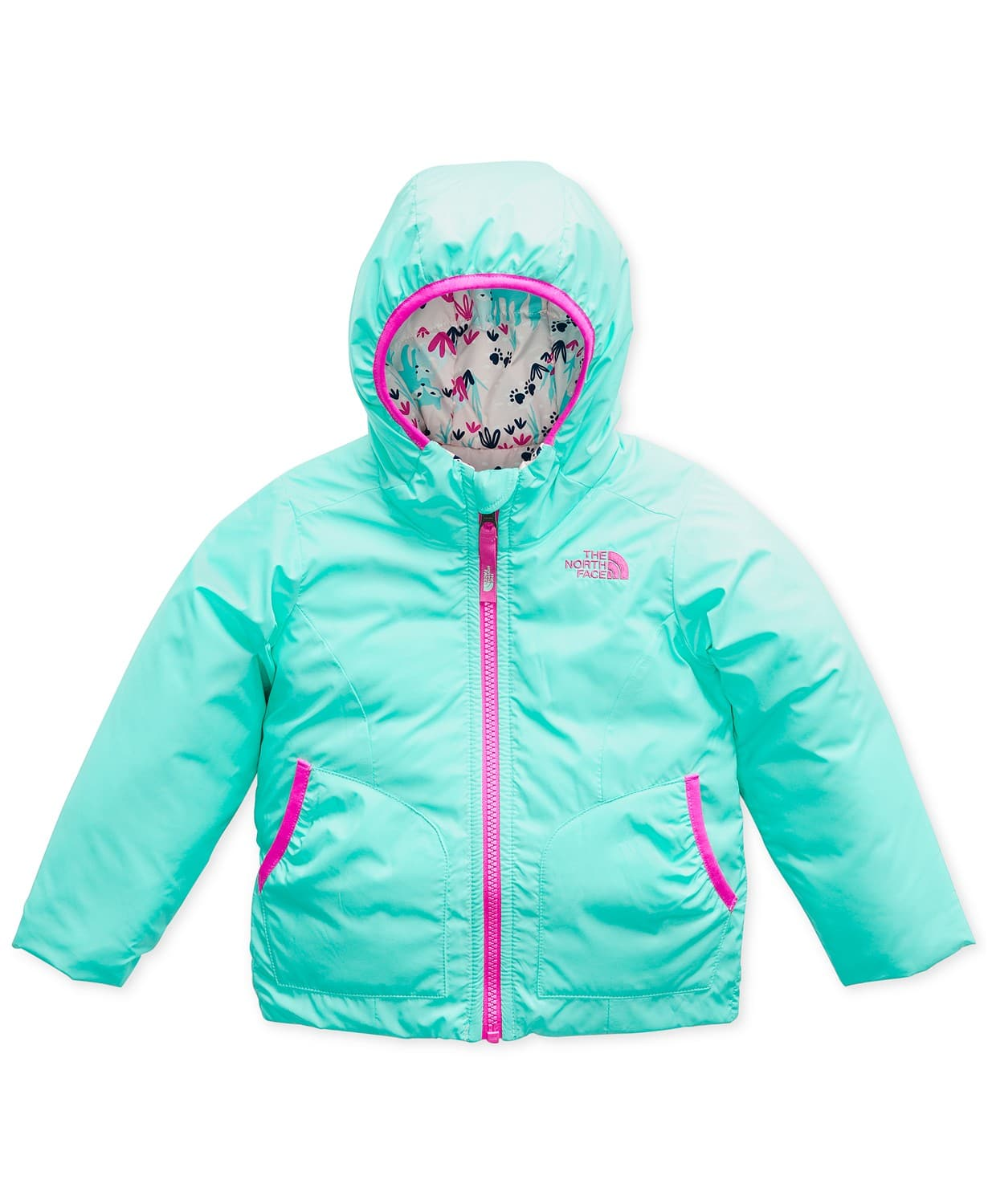 4cd9c39da The North Face Kids Jackets Sale  Boys from  28