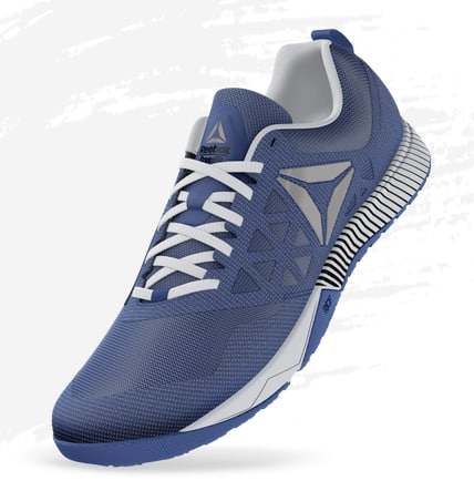 b20b5a0042f8 Get Code Valid for Free Custom Your Reebok Sneakers (up to  240) w ...