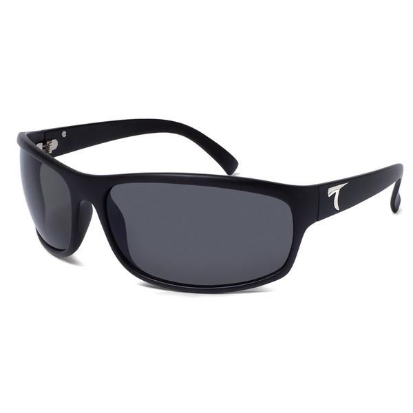 b8ee844c14b49 Sunglasses Sale  Costa Del Mar  75