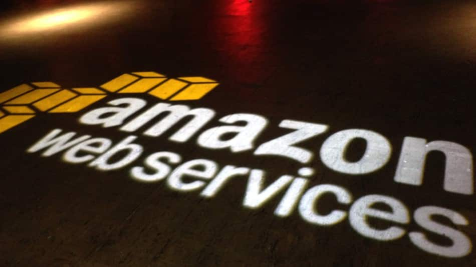 Amazon Web Services Certified Architect Developer Bundle