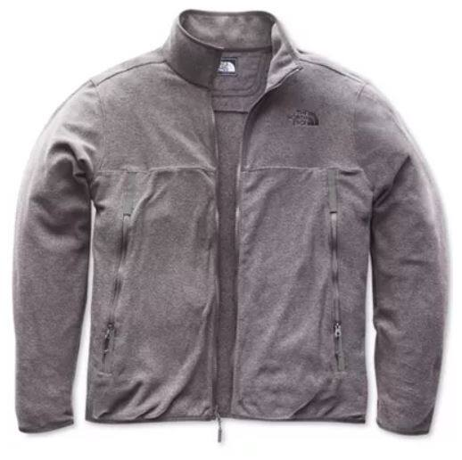 c78b80a55b8b The North Face Men s Glacier Alpine Fleece - Slickdeals.net