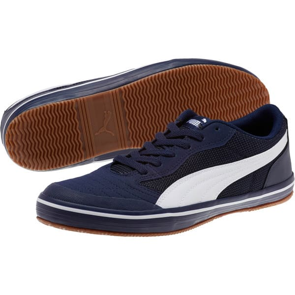 802d0e44b64 PUMA Coupon for Extra 40% Off Select Items  Men s Astro Sala ...
