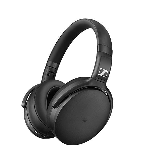 9e2460bbce7 Prime Members: Sennheiser HD 4.50 SE Wireless Noise Cancelling ...