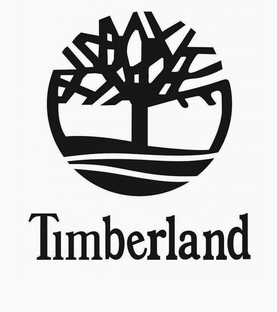 50% off at Timberland FS with Shoprunner