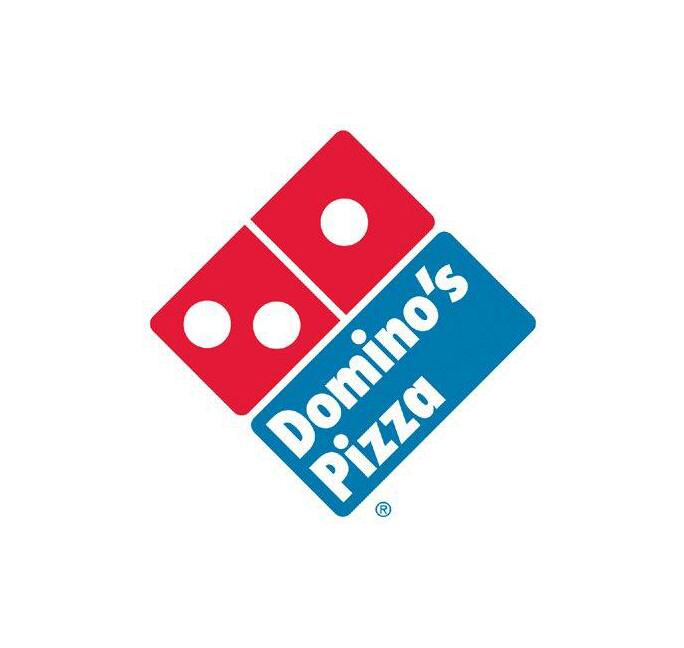 Dominono free dominos on 10-12-15 3 pm EST
