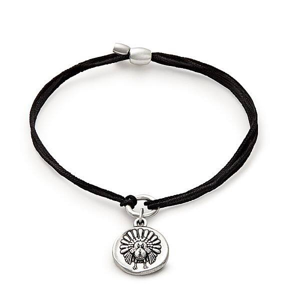 Free Alex and Ani Pull Cord Bracelet (Need to make an account FIRST, then add to cart, then promo - limit one)