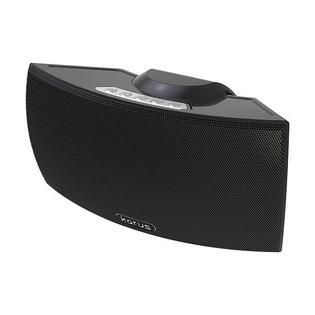 Sears - Korus v400 Wireless Home Speaker kit - 59.99$