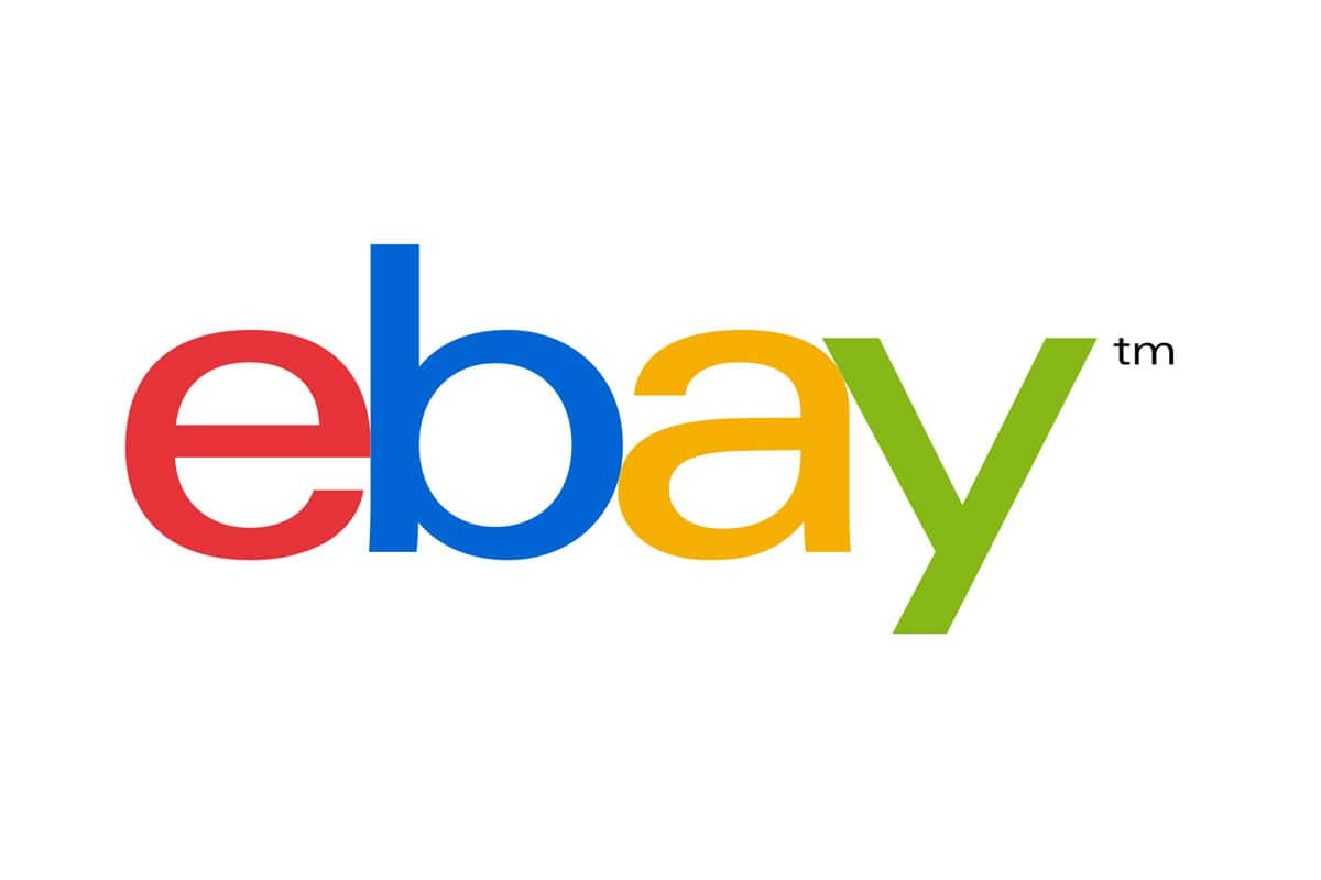 Ebay $20 Coupon when you sell in Video Games & Console Category Totaling $50+ YMMV