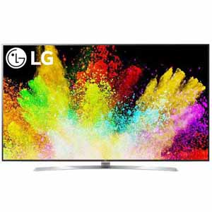 "LG 75"" SJ8570 UHD 4K HDR Smart LED TV $1,299.00 with Fry's code. $1299"