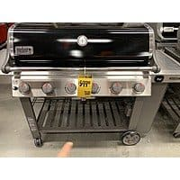 Grill Deals Promo Codes Coupons And Offers Slickdeals