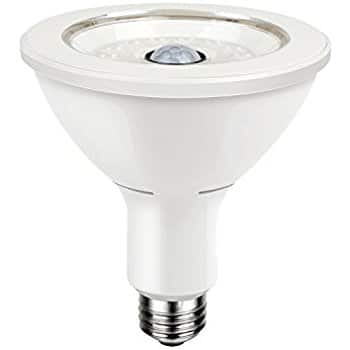 Sengled Smartsense LED Security Floodlight with Built-In Motion Detector, PAR38 (1 Pack) - $11.19 AC + Free Prime Shipping