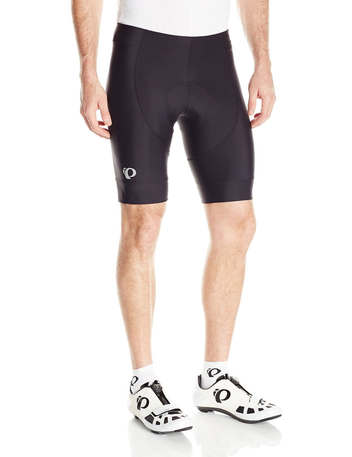 Pearl Izumi ELITE Pursuit cycling shorts $32-$36 on Amazon - $120 retail