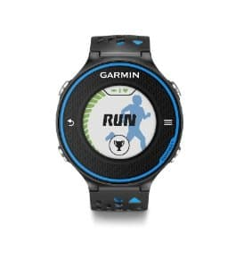 Garmin Forerunner Closeout at REI 75% off! - Forerunner 620 $86.83, with HR monitor - $99.83