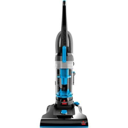 Bissell PowerForce Helix Bagless Vacuum @ Wal-Mart $47.84