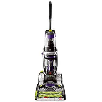 Bissell ProHeat Revolution 1986 Carpet Cleaner $215 (Amazon) $215.99