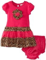 Amazon Deal: Amazon: 70% off clothing for Baby Girls