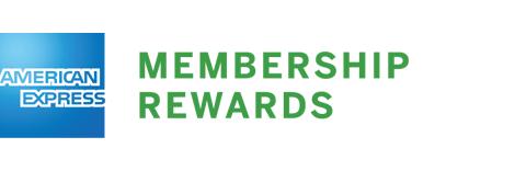 American Express membership reward points at Amazon.com $20.00 promo code YMMV