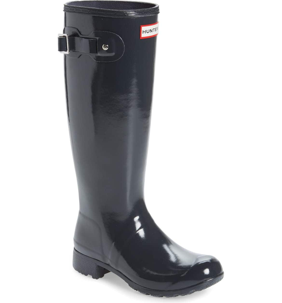 Hunter Boots various styles at Nordstrom free ship $59.98