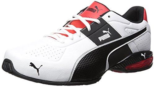 PUMA Men's Cell Surin 2 FM Cross-Trainer Shoe, 50% off $40