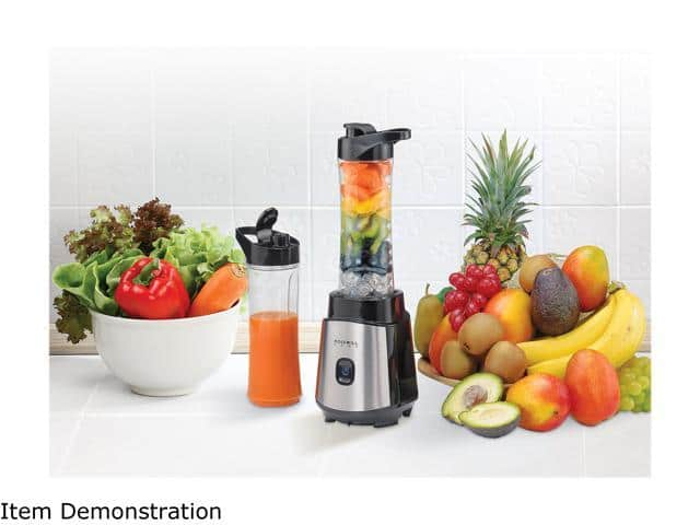 Rosewill Personal Blender, 70% off $12