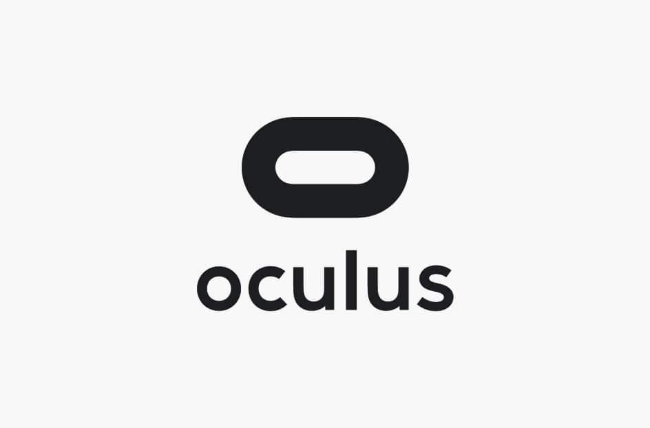 Oculus Quest & Rift  experience: Apollo 11  - get both versions for  $4.99 total