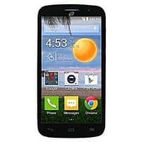 "eBay Deal: [ Tracfone ] Alcatel Onetouch Pop Icon 5"" /  LG Ultimate 2 + 1200 minutes/text/data 1yr Service - $129.99 FS"