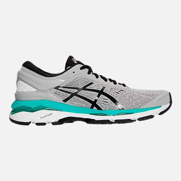 WOMEN'S ASICS GEL-KAYANO 24 RUNNING SHOES $52.48 + $7 shipping or store pickup