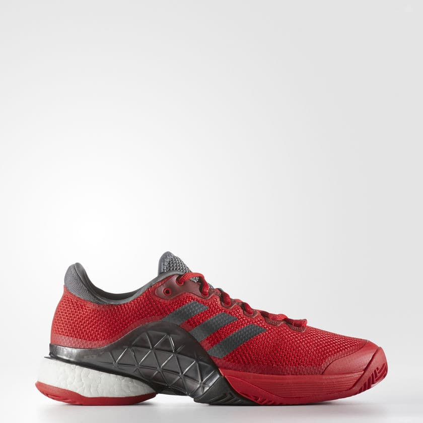 Barricade Boost shoes $89.60